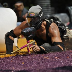 paintball-1278895_1920
